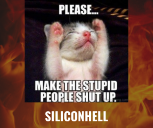 Funny cat pictures Stupid People